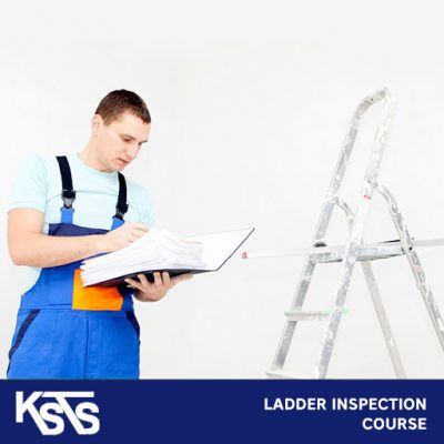 ladder-inspection-course