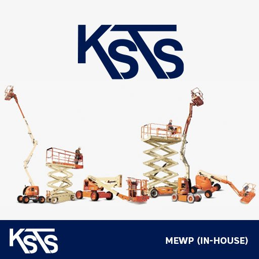 mewp-ksts